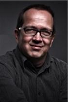 Andre Steenekamp