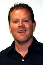 Tim Allemann