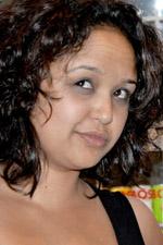 Natalie Jardine