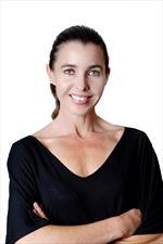 Natalie Geyser