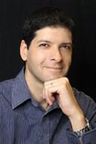 Lionel Moyal