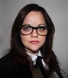 Lauren Heap
