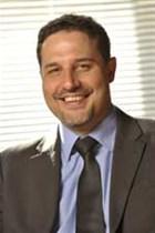 Shane Radford