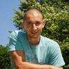 Boris Dzhingarov