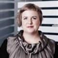 Keri-Ann Stanton