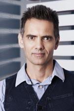 Pepe Marais