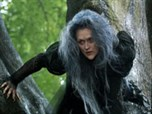 Into The Woods official trailer