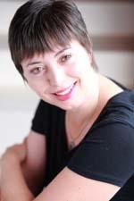 Chantel Botha