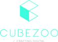 CubeZoo