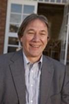 Steve Liversedge