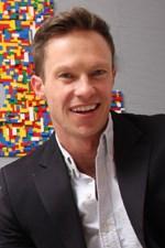 Jason Levin