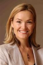 Sarah Gooding-Kobus