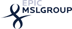 Epic MSLGROUP
