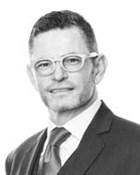 Johan Botes