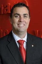 Adrian Goslett