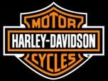Harley-Davidson (Radio Ad): Project X – 99K