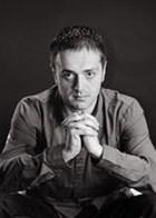 Ivan Dimitrijevic