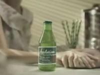 Appletiser (TVC): 50th Anniversary – Bottle Progression