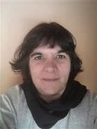 Antoinette Pombo