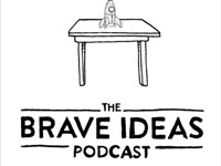 Episode 28: Experience Design with Sofia Adarve
