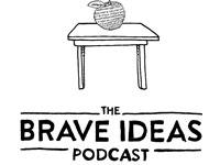 Episode 27: Brands, Empathy & Data with Nelson Freitas