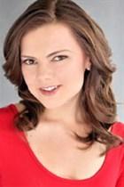 Julia Rhodes