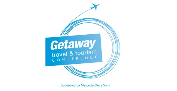 The 2016 Getaway Travel and Tourism Conference