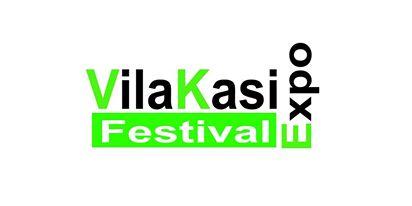 Vila Kasi Expo Festival