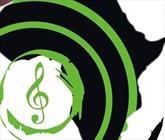 Interafric Entertainment Promotion Network