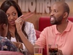 Wimpy's meat-loving Papa keeps SA smiling - 'Sushi'