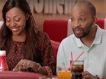 Wimpy's meat-loving Papa keeps SA smiling - 'Curry'
