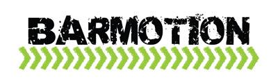 Barmotion