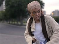 William Nicholson's Buitenkant wins jury prize at Shnit Cape Town