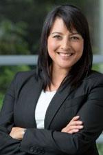 Karen Petersen