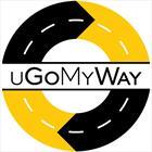 uGoMyWay