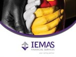 Iemas Financial Services