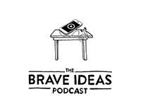 Episode 47: Music Marketing in the Digital World with Jake Rubinstein
