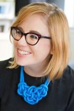Annabel Porter