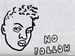 Toya Delazy - No Follow