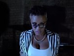 Toya Delazy - No Follow