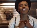 Toya Delazy - Diamonds in The Rough