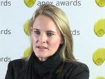 Apex2017: Natalie Botha, director, creative development, Africa & Middle East, Kantar Millward Brown