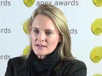 Apex2017: Natalie Botha, director, creative development, Africa & Middle East, Kantar Millward Brown
