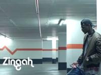 Zingah - Get Em