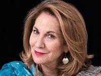 #BizTakeouts: Ann Nurock chats Cannes Lions