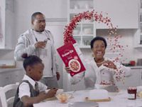 New Bonitas 'Epiphanies' TVC builds on successful 2016 'Eureka' campaign