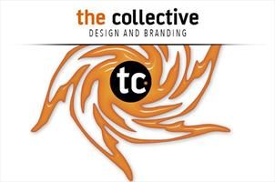 THE COLLECTIVE DESIGN & BRANDING