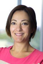 Mariam Nishanian