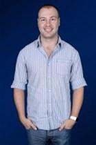 Greg Kilfoil