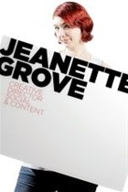 Jeanette Grove